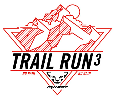 DYNAFIT Trail Run³