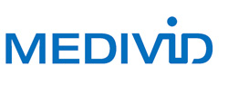 MEDIVID – THE NEW ICE